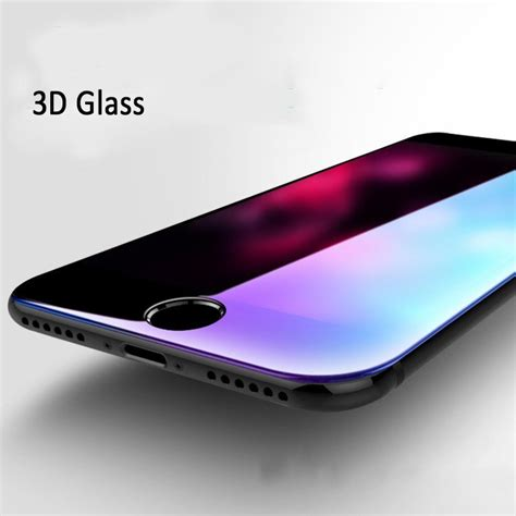 dr vaku 174 samsung galaxy c9 pro 3d curved edge screen tempered glass screen guards india