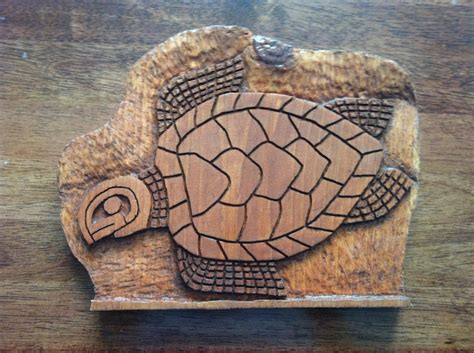 wood carving ideas with dremel a wood carving using a dremel moto tool dremel