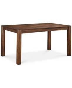 Macys Dining Tables Avondale Dining Table Furniture Macy S