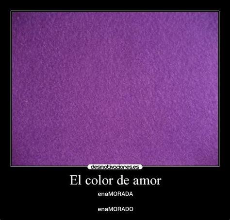 imagenes de uvas con frases imagenes de amor de color morado imagui