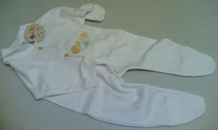 Baju Baby Boboho berbagi blanja blanja2