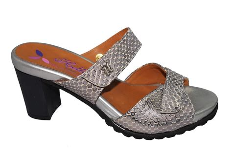 helle comfort sandals helle comfort heels style imani ritzy rags and shoes