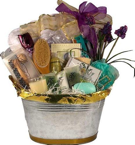 spa baskets spa gifts spa gift baskets bath and body