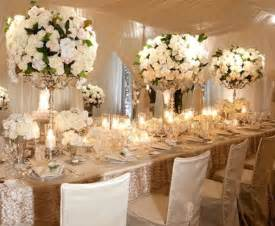 Flower Centerpieces For Weddings The Wedding Collections White Wedding Flowers Centerpieces