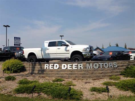 gmc dealer deer truck dealers used truck dealers deer