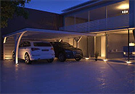 beleuchtung unterm auto carport beleuchtung carport bauen net