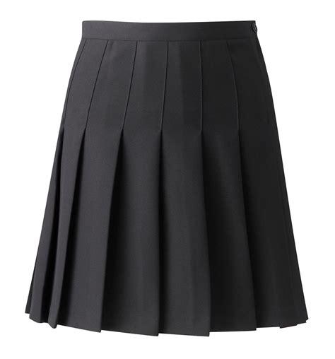 best skirts for work 2018 wardrobelooks
