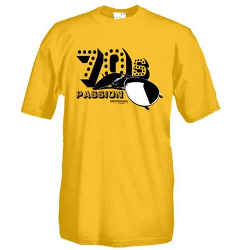 B 42162 Polos casual glasses t shirt for only 163 16 17 at