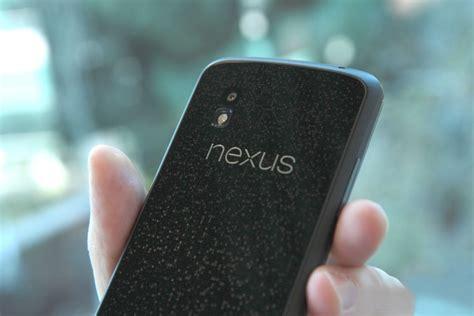 nexus 4 app top must nexus 4 android apps