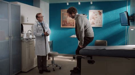 7 Doctors You Must Visit by Doctor Visit Gifs Find On Giphy