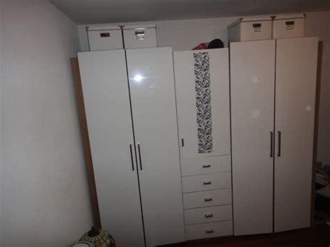 schrank mit klebefolie bekleben schlafzimmer unser schlafzimmer kueche ess und