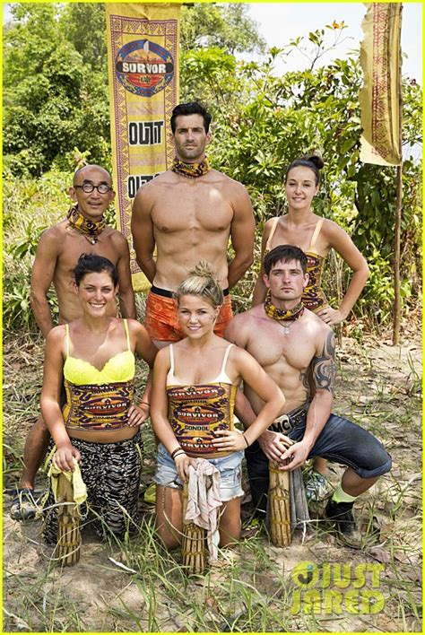 who went home on survivor 2016 top 4 revealed photo
