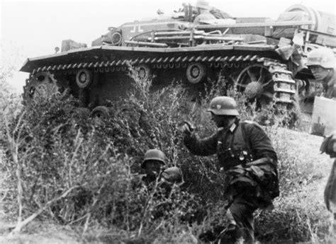 art of war 2 stalingrad winters free online games at 17 best ideas about german soldiers ww2 on pinterest war