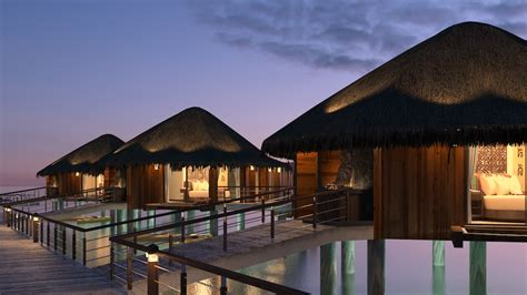 these over the water bungalows are coming to the caribbean new overwater bungalows coming to the caribbean