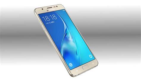 Thor D141 Samsung Galaxy J5 pth c city and car photos