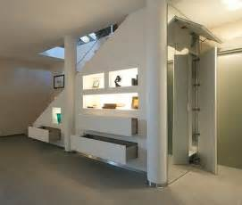 wardrobe closet wardrobe closet stairs