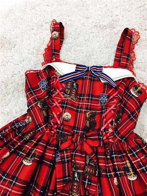 angelic prettyap british bear jskwine dresses