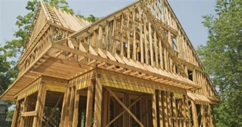 build your own home cost calculating the cost of building your own home the