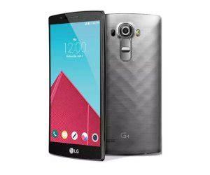 Handphone Lg G4 Di Malaysia lg g4 price in malaysia specs technave