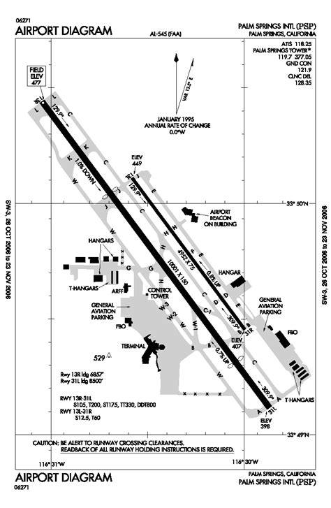 airport diagram file psp faa airport diagram gif wikimedia commons