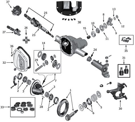 2982 As Roda Intermadiate Shaft Nissan X Trail Qr25 2004 escalade rear differential diagram 2004 exhaust
