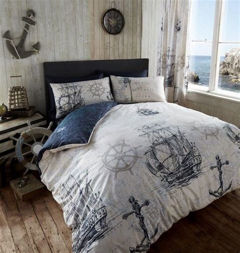 boat bed sets 17 best ideas about anchor bedding on pinterest anchor