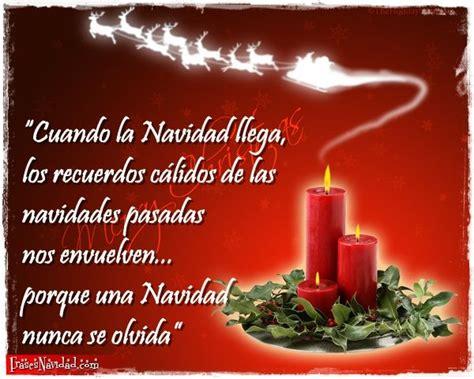 frases de navidad originales ideas para felicitar estas navidad reflexiones y pensamientos sobre estas fiestas