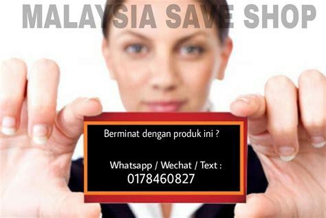 Sticky Buddy Alat Pembersih Serbaguna pemborong murah malaysia as seen on tv malaysia sticky