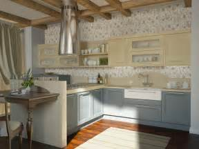 Traditional Kitchens Designs 11 Luxurious Traditional Kitchens