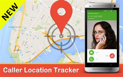 free for android mobile mobile number tracker android