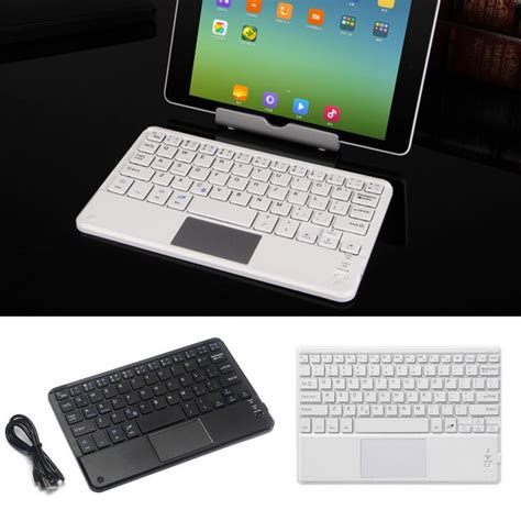 reset android keyboard wireless bluetooth keyboard touchpad picture more