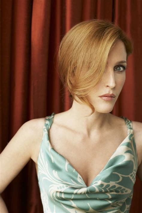 gillian hair color gillian hair color in 2016 amazing photo