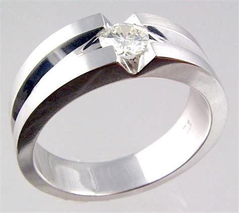 s wedding rings beautiful s wedding rings fotografo en madrid