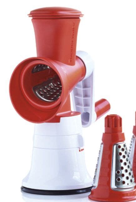 Fusion Master Grater 11 best tupperware fusion master grater juice press images