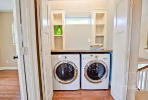 laundry room closet organization ideas home design ideas