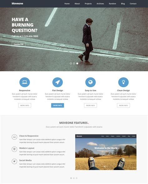 tumblr themes journalist 25 best and cute tumblr themes of 2017