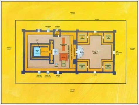 diagram of the temple of solomon solomon temple layout solomon temple diagram the