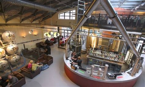 top 10 bars in cardiff top 10 craft beer pubs in cardiff travel the guardian