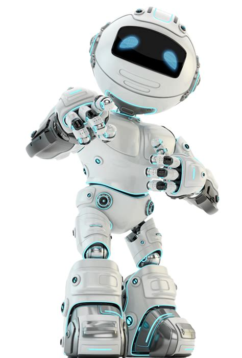 real and industrial robots 0615935583 what role will robots play in our future bruinformer