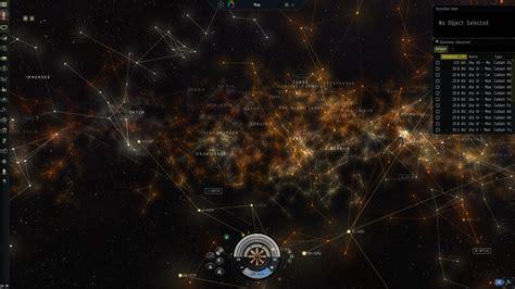 dev blog starmap improvements  map  treasure ccp