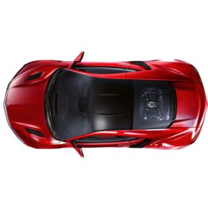 Car Wallpaper Apps Png Icon by Cars Png Images Free Car Png Complete Pdf Library