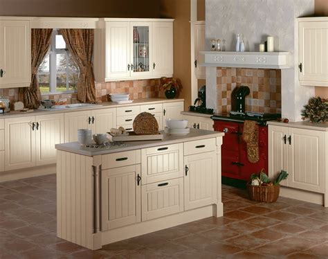 trade kitchen cabinets avondale ivory kitchen proline cabinet manufacturers lancs