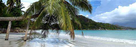 Seychelles Resorts   Berjaya Praslin Resort Official Site