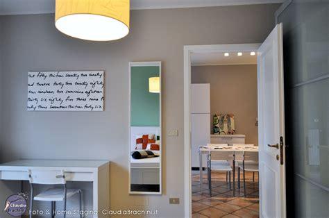 affitto arredato pinerolo appartamento arredato per l affitto san secondo di