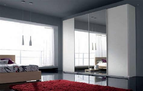 Sliding Mirror Door Wardrobe sliding mirror wardrobe doors sliding mirror wardrobe doors