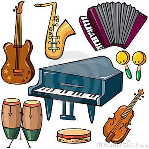 imagenes de instrumentos musicales tipicos de panama im 225 genes de instrumentos musicales im 225 genes