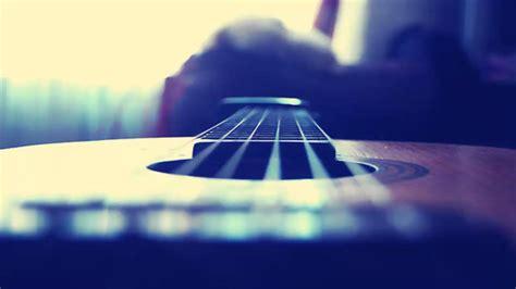 imagenes relajantes sin musica canci 243 n sin voz solo instrumental youtube