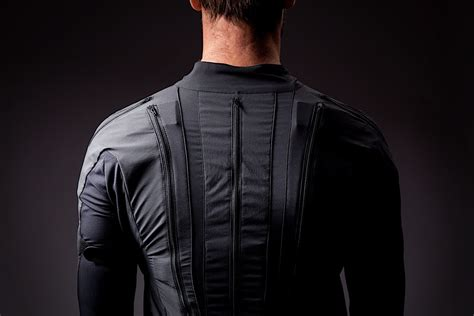 motion capture price motion capture suit available for all at low budget prices