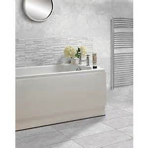 wickes wall tiles bathroom pinterest the world s catalog of ideas