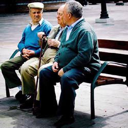 servicio domstico jubilaciones y pensiones en argentina derecho previsional la gu 237 a de derecho